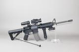Bushmaster XM15-E2S Rifle 5.56 Caliber