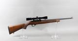 Ruger 1022 Rifle 22LR