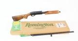 Remington 870 Express 28 Gauge