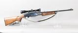 Remington 7600 Rifle 30.06