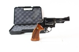 Smith & Wesson 19-3 357