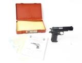 Llama 380 Pistol