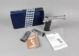 Smith & Wesson 4043 Pistol 40 S&W