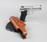 Smith & Wesson M4043 Pistol 40 S&W