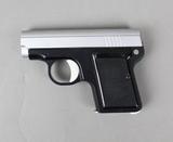 Auto 9 Pistol 22LR
