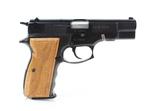 FEG P9 RK Pistol 9 MM