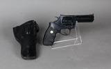 Colt King Cobra Revolver 357