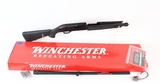 Winchester SXP Shadow 12 Gauge