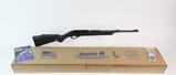 Marlin 795 Rifle 22