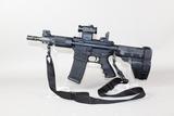 Rock River Arms LAR-15 Pistol 5.56