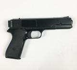 Marksman BB Pistol
