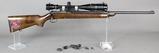 Winchester 52B 22LR Rifle