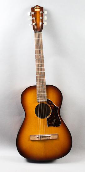 Hofner 6 String Acoustic Guitar