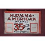 Vintage Advertising Signs (3)