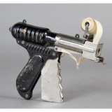 Rare Toy Ray Gun Cap Pistol