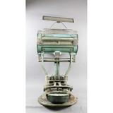 Vintage Countertop Computing Scale