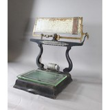 Antique Country Store Counter Scale