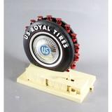 Rare 1960's US Royal Tires Ferris Wheel