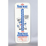 Nor'way Radiator Products Thermometer