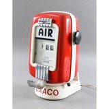 Eco Tire Restored Inflator Air Pump