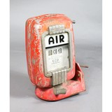 Air Eco Original Tire Inflator Pump