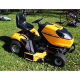 Cub Cadet Time Saver i1046 Lawn Mower