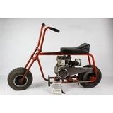Rupp Mini Bike 1960's Vintage