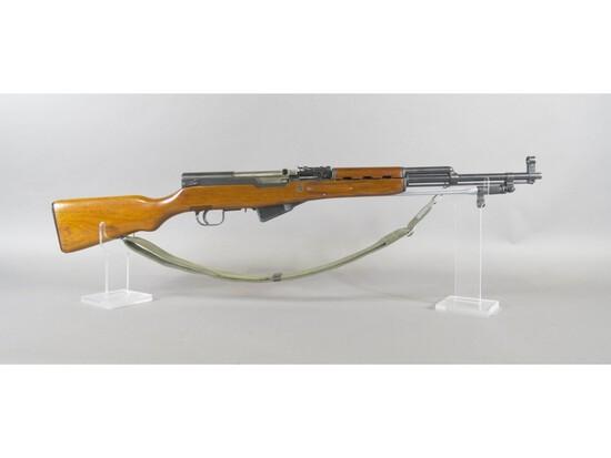 Norenco SKS Rifle 7.62x 39
