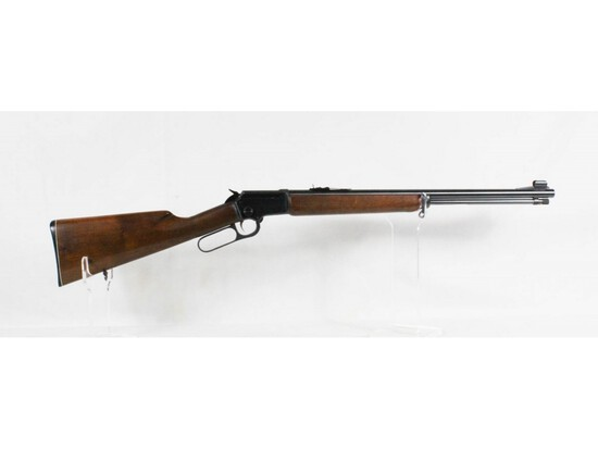 Marlin Model 39A Rifle