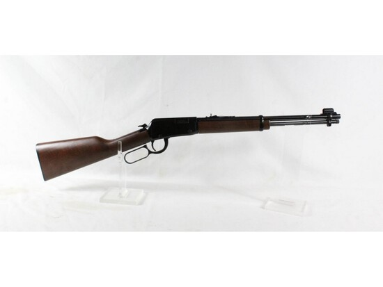 Henry Model H001Y 22 Lever Action