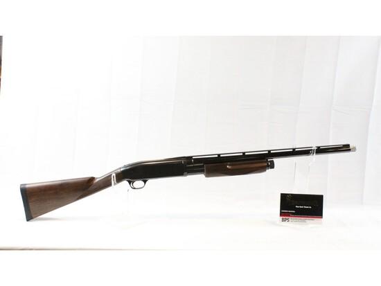 Browning BPS 12GA Shotgun