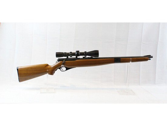 Mossberg 46M Rifle 22LR