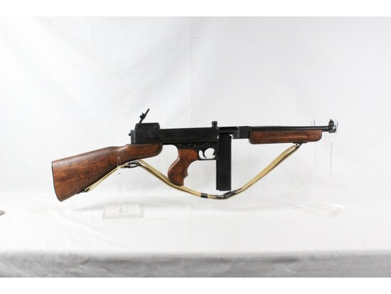 Denix Thompson M1928 Replica