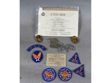 US Army Air Force Grouping