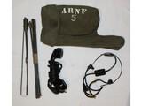 US Military Field Phone