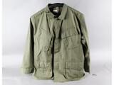 Vietnam Jungle Jacket