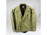 Unissued M-41 Jacket