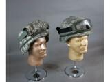 US Modern Helmets (2)
