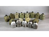 US WWII Canteens (17)