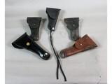 US Gun Holsters (5)