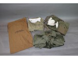 Reproduction WWII US Uniforms