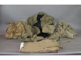 Repro US WWII Uniform Lot