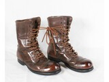 Reproduction US WWII Boots