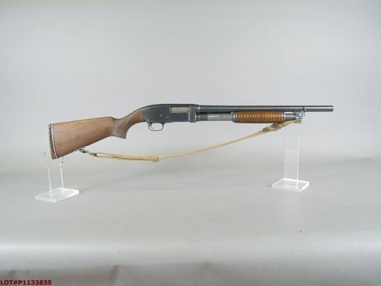 Stevens 620 12 GA Shotgun