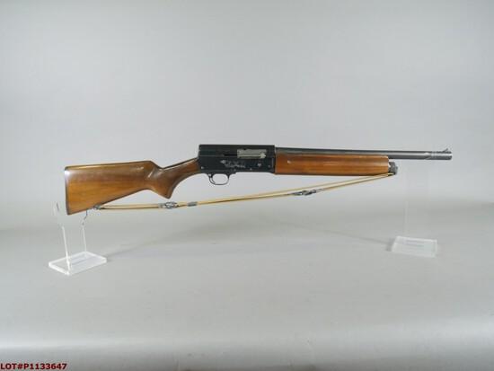 Springfield 745B Shotgun