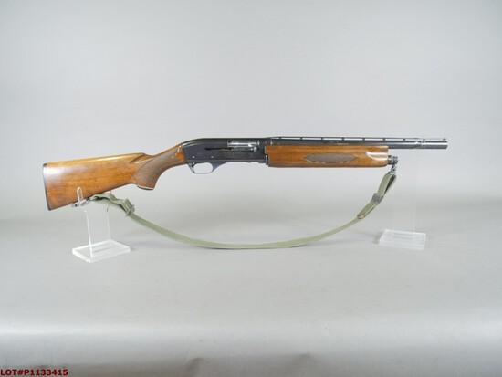 Ithaca Model 51 12 GA Shotgun