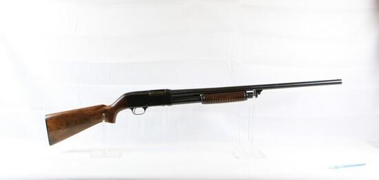 Stevens 820B 12 GA Shotgun