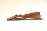 Harrington & Richardson Folding 410 Shotgun