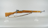 US M1917 Rifle