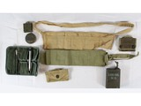 US Military Surgical & Misc. Lot